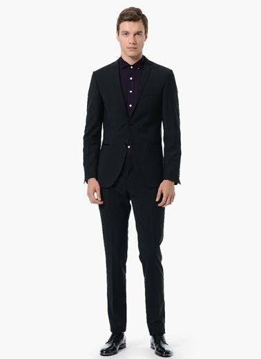 Takım Elbise Network